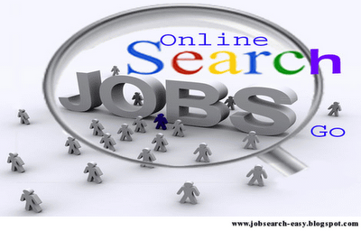 search resumes online for free