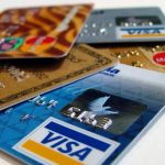 Credit Card Usage Statistics Prove They Are Leading Causes Of Financial Stress