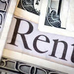 The Property Rental Market | While Foreclosures Increase So Do Rents
