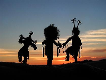 threeNativeAmericans