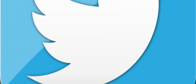 Twitter Confidential IPO