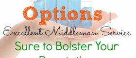 Wholesale Lease Options | Excellent Middleman Service Sure To Bolster Your Reputation