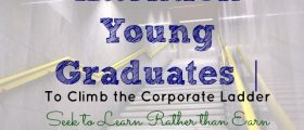 Young Graduates,jobs, employment
