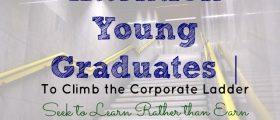 Young Graduates,jobs, employment