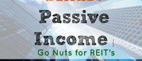 reit, Smart Passive Income