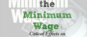 Raising The Minimum Wage, effects to the business