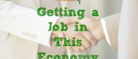Increase Your Chances of Getting a Job, employment, career, job seeker