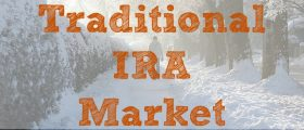 The Traditional IRA Market