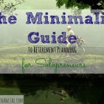 Guide to Retirement Planning for Solopreneurs, retirement planning. retirement