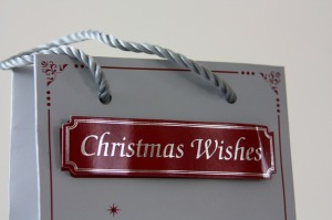 christmas-17174_640