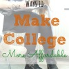 student debt,student loan,make college affordable