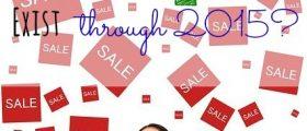 Will Groupon Exist through 2015, groupon, coupon sites, deal sites, discounts, promos