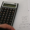 PPI, Compensation, PPI and Compensation, claims