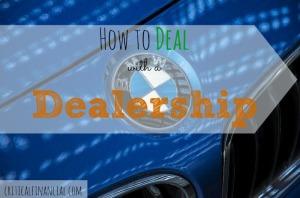 car dealership, car deals, best car deals