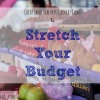 20 Cheap (and Healthy!) Grocery Items to Stretch Your Budget, grocery shopping, food shopping, food budget
