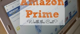 how to use amazon prime. should you use amazon prime?, online shopping, shopping at amazon