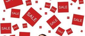 sale, discounts, Deals Site Industry, deals, good deals, coupons, promotions