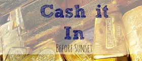 gold, invest in gold, stock market,, stock investment