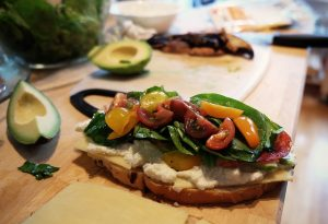 frugal meal ideas how to plan