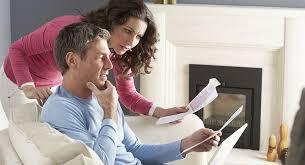 Benefits of having tax breaks