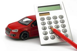 How to Find the Cheapest Car Insurance Possible