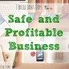 profitable business, business tips, business advice