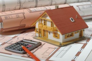 Should You Consider Remortgaging Your Home