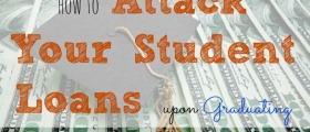 student loan, student loan debt, college debt