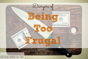 being frugal, frugality, frugal living