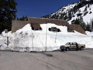 snowbound-62119_640
