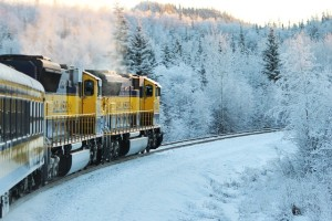 train-668964_640