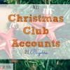 christmas club accounts, alternative savings, savings options