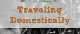 travel tips, save money on travel, cheap travels