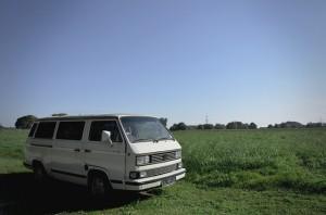 van-982912_640