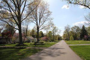 neighborhood-1057105_640