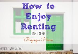 renting vs buying, renting a home vs buying a home, renting
