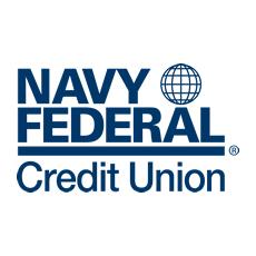 logo_navyfederal