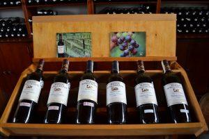 wine-664826_960_720