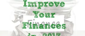 financial tips, improving finances, personal finance tips