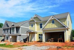 new-home-1654911_640