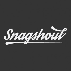 snagshout1