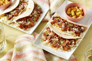 313_2PM_Pork_Tacos_37341_WEB_Right_splash_feature