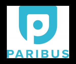 Paribus+Logo+Stacked