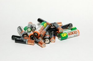 battery-1930820_640