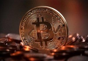 bitcoin-2007769_640