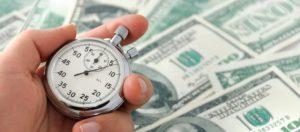 money-fast-630x277