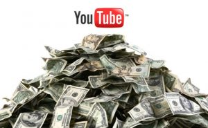 pile-of-youtube-money