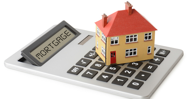 Want To Know About Mortgages? Search For Information Here