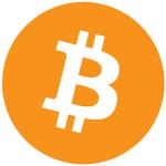 Will bitcoin reach $100,000?