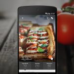 What's the best free recipe app?